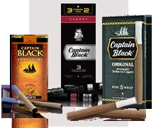 http://www.captainblackcigar.com/img/avs/group_boxes.png